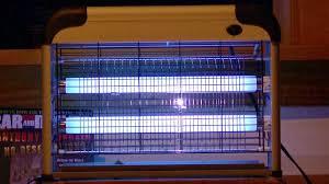new aspectek indoor bug zapper test u0026 review best electronic