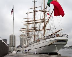 black friday in boston everything you should know about the tall ships coming to boston
