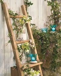 Brown Ladder Shelf Wooden Ladder Shelf Furniture On With Hd Resolution 1200x1600