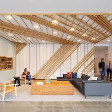 home studio design associates review studio o a