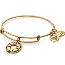 kay jewelers clearance sale jewelry clearance bracelets u0026 necklaces alex and ani