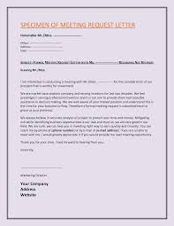 Business Letter Format For Email Business Invitations Templates Microsoft Word Rental Agreement