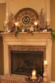 pictures for the home decor uncategorized indoor christmas decorations fireplace home decor