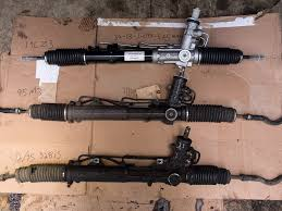 bmw e36 steering rack bmw e36 power steering upgrade