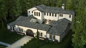 houses for sale ponte vedra fl