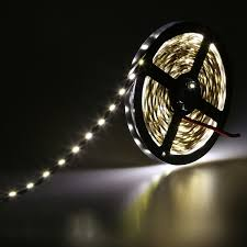 Amber Led Strip Lights by Supernight 5050 U0026 3528 Led Strip Led String Light Supplier