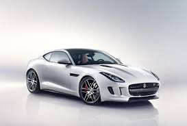jaguar cars 2015 jaguar u0027s new brand ambassador is a london based villain u2013 news