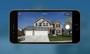 high tech help for sales pro remodeler
