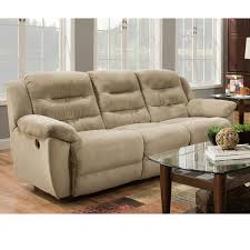 Sofa Recliner Mechanism by Furniture U0026 Rug Stratolounger Recliner Chair Ratings