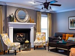 100 colors that go well with gray tips for turning your home