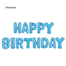 popular large balloon letter buy cheap large balloon letter lots