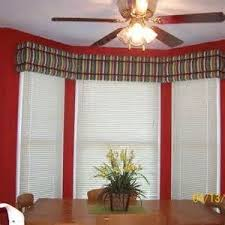 Interior Window Curtains 508 Best Bay Bow And Corner Window Treatment Artistry Images On