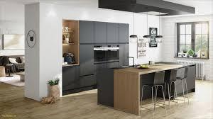 cuisines destockage destockage cuisine equipee meuble industriel pas cher proche