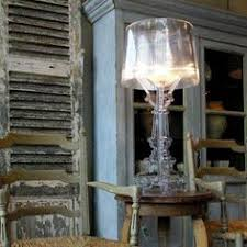 Ideas For Kartell Bourgie L Design Bourgie L By Kartell Home Pinterest Interiors Lights And