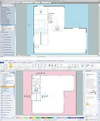 100 software for floor plan free floor plan software free