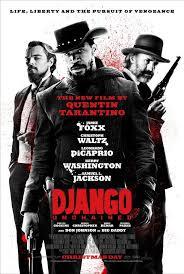 donwload film layar kaca 21 nonton django unchained 2012 sub indo movie streaming download