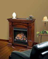 electric fireplace dimplex milano cherry 20 u0027 firebox dimplex