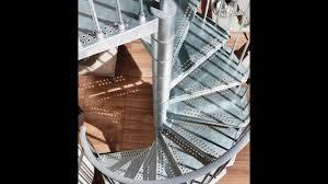 arke treppen aussentreppe arke civik zink schnell geliefert treppen intercon