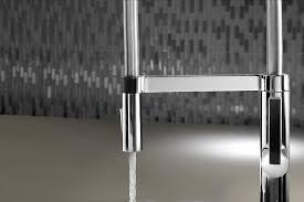 professional kitchen faucets home kitchen pro kitchen faucet home design great unique pro