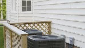 intertherm air conditioner wiring homesteady