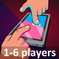 2 player android 2 player free android apps on play
