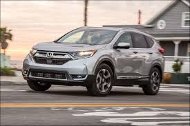 honda crv model 2019 honda crv hybrid model prices automotive car