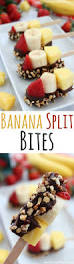 Summer Lunch Recipes Entertaining - best 25 kid party appetizers ideas on pinterest kids fruit