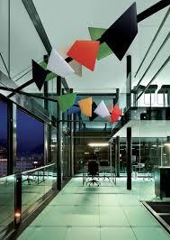 acoustic panels wave office ltd