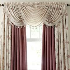 Window Curtains Jcpenney Jcpenney Curtains Curtains Ideas