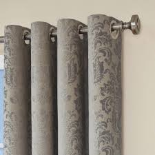 Best Blackout Curtains For Day Sleepers Sears Appliances Tools Apparel And More From Craftsman Kenmore