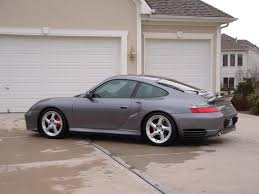 2002 porsche 911 specs flipzero 2002 porsche 911 specs photos modification info at