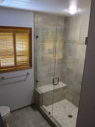 Beautiful Bathrooms With Showers Bathroom Bathroom Showers Ideas Beautiful Walk In Shower Designs
