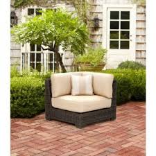 Patio Pillow Storage by Outdoor Storage Outdoor Furniture Furniture
