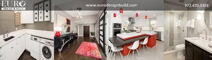 euro design kitchen euro design build richardson tx us 75081