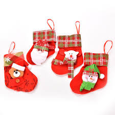 compare prices on gift packing ornaments shopping buy low