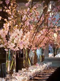 cherry blossom wedding cherry blossoms wedding cherry blossom weddings 2059680 weddbook