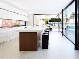 secret design studio knows mid century modern architecture grand