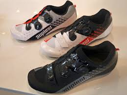 sport bike shoes eb15 suplest tightens up their road and mountain edge3 shoe lines
