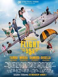 video film komedi indonesia film flight 555 film komedi indonesia film bioskop terbaru 2017