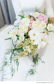 Wedding Flowers Cape Town Someday Soon Wedding U0026 Event Coordination