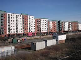 Hellens Barn St Helens Merseyside Wikipedia