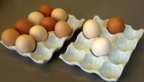 ceramic egg holder tray natty ceramic egg holders review rosemary cottage clinic