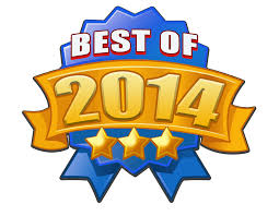 miniclip monster truck nitro our best games of 2014 vote for your favourite the miniclip blog