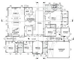 entertaining house plans home plans for entertaining home design house plans for
