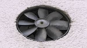 kitchen exhaust fan stopped working kitchen exhaust fan not working youtube