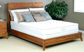 Bed Frames Sleepys Pictures Sleepy S Bed Frame Sleepy S Bed Frame Ideas Beds
