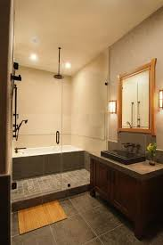 Japanese Bathroom Design Traditional Japanese Bathroom Design As Japanese Bath Design For