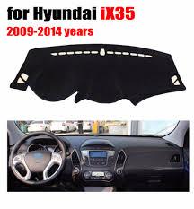 online buy wholesale hyundai ix35 interior from china hyundai ix35