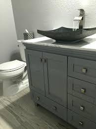 amazing bathroom vanitieswonderful bathroom vanity cabinets with