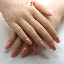 long square nails online long square nails for sale